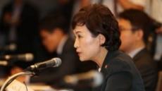 """김현미 장관 """"청년이 공감하는 국토교통 일자리 로드맵 다음달 발표"""""""