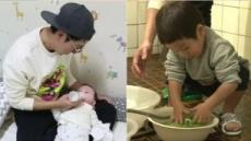 """이휘재, 6년만에 '슈돌' 하차…봉태규는 """"출연 긍정 검토"""""""