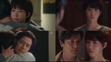'키스 먼저' 감우성 김선아, 너무 아프고 아름다운 사랑