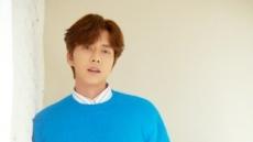 박해진, 두가지 의미있는 행보..웨이보 동영상ㆍ치인트