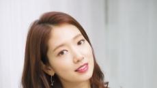박신혜·소지섭+나영석 3인의 조합 제주에서 펼치는 '미니멀 라이프'