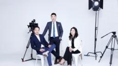 """다이어트 전문 브랜드 스프렉사코리아 """"2018 고객만족대상"""" 수상"""