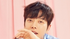 배우 박해진, '중국발 미세먼지 줄이기' 직접 나선다