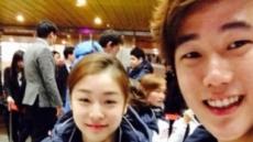 최재우, 김연아 조롱 논란까지…손연재 뜬금포