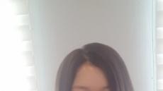 """홍지민, 출산 108일만에 25kg 감량 """"요즘 부쩍 예뻐진 나"""""""