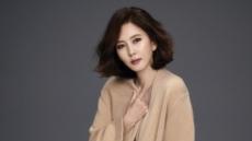 '미스티' 김남주, 해외에서도 증명된 퀸의 가치