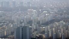 '부자들 큰 판 벌어진다'...강남 재건축 분양 봇물