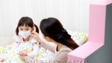 [환절기 어린이 건강 ①] 아직은 쌀쌀한 밤…기침 잦은 아이, 천식 조심
