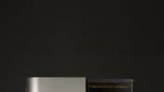 사무실에서 고품격 차와 커피를 동시에 즐기는 방법 '사이카페'