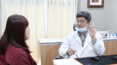 맘모톰으로 유방 조직검사부터 양성종양 제거까지 가능해