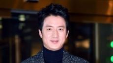 정준호 '이별이 떠났다' 자진하차…방송 두달 전 갑자기, 왜?