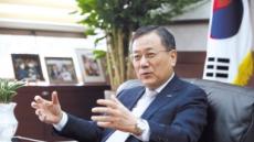 """KAIST, 4차산업혁명 인재육성…글로벌 가치창출 선도"""