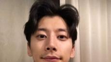 '라스 입털러'등극 곽윤기-임효준, 시청률도 금메달급…동시간대 1위 7.7%