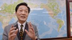 [피플&스토리] 한우성, 전쟁영웅 故김영옥 대령 재조명 일등공신