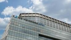 베트남ㆍUAE 경제사절단 주요그룹 CEO들 포함될 듯