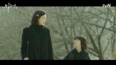 '마더' 이보영, 연기에 여운을 남기다