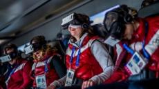 '흑자올림픽' 평창…숨은공신 기업들 후원 아끼지 않았다