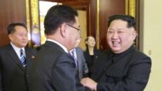 우리 국민, '아베'보다 '김정은'에 더 호감