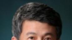 """동국제강 """"관세 해결때까지 美 수출 잠정중단"""""""