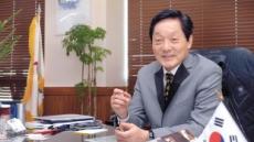 [피플 & 스토리-한우성 재외동포재단 이사장] 재외동포 권익 챙기고 위상 높이는 '민간 외교관'