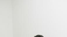 [관절, 봄에 더 아프다 ②] 봄철 대청소, 무리하면 어깨ㆍ무릎ㆍ손목에 '골병'