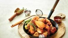 소자본 치킨 창업 '오븐마루치킨', 예비 가맹점에 오븐기 무상 지원