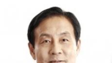 의결권자문사들, 김정태 하나금융 회장 재선임에 의견 엇갈려