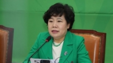 """정의ㆍ평화 공동교섭단체 돈 더받을까?…선관위 """"NO"""""""