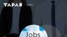 [TAPAS]일자리대책 '밑빠진 독에 물붓기'?…중기 인력공백만 3만3000명