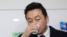 요동치는 서울시장 판세…민주ㆍ미투, 한국ㆍ내분
