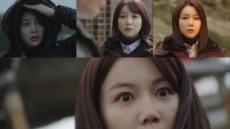'작신아' 김옥빈, 리얼함에 절절함까지 '연기퀸'