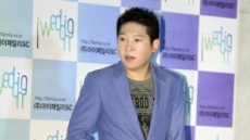가수 박상철, '전국노래자랑'에 얽힌 투박한 성공기