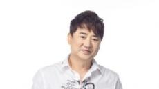 이영하, 가수 변신해서도 '사랑꾼' 면모 여전