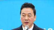 성추행 의혹 불구…정봉주 무소속 서울시장 출마