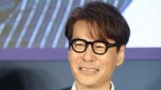 가수 윤상, 평양공연 남측 수석대표에…20일 北 현송월과 '판문점회담'
