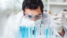 [제약톡톡] 제약사들, 해외 학회에서 연구 성과 뽐낸다