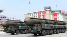 中ㆍ日에 이어 유럽까지…북핵협상, 숟가락 얹는 주변국