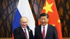 '현대판 차르'등극…푸틴·시진핑, 닮은꼴 정치여정