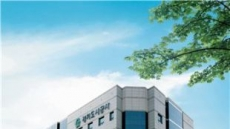 경기도 도시재생지원센터, 집수리 과정 모집