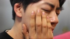 [생생건강 365] 청소년기 흔한 턱관절 장애, 방치는 금물