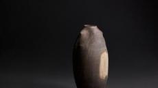 [지상갤러리]에른스트 갬펄, 52018230, oak, 37×76cm, 2018