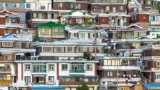 [TAPAS] 서울에 미분양말고 '진짜 빈집'이 그렇게 많아요?