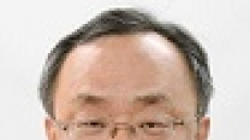 [인사]표준협회 신임 회장에 이상진 전 산업부 실장