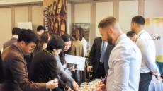 매운 향신료·애플 사이다…밀레니얼 세대가 바꿔놓은 식음료 트렌드