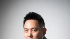 """法 '몰카' 전재홍 감독 벌금 500만원 선고…전 감독 """"도난 막기 위한 카메라"""" 항변"""