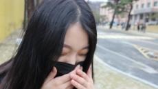 [생생건강 365] 봄철, 주의해야 할 만성 호흡기질환