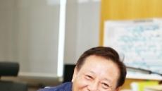 금천구 '청소년 인권의 날' 기획단 모집