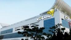 교촌치킨, 한국산업의 브랜드파워 3년 연속 1위