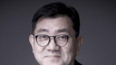유정근 제일기획 사장, 한국광고산업협회 신임 회장 취임