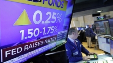 'FOMC 허들' 넘은 증시, IT 대형주ㆍ경기민감주ㆍ금융주 탄력 받을까?